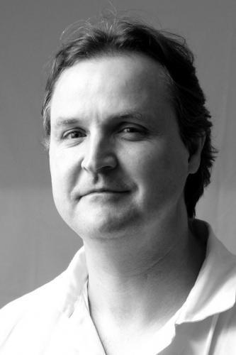 MUDr. Róbert Adamov, PhD.