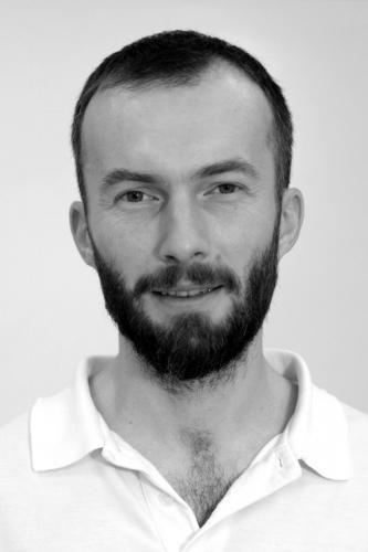 MUDr. Ondrej Kováč